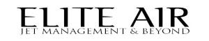 Elite Air Logo